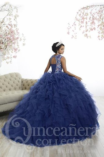 Quinceanera Collection (HoW) 26883