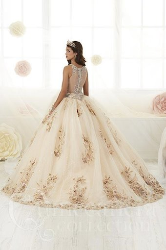 Quinceanera Collection (HoW) 26884