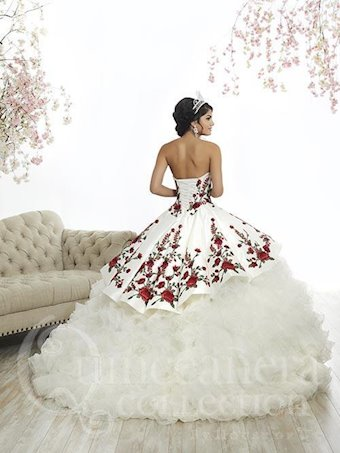 1547fcbbfb Quinceanera Collection (HoW) - 26892