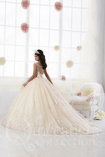 Quinceanera Collection (HoW) 26895