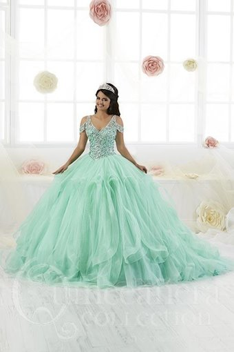 Quinceanera Collection (HoW) 26903