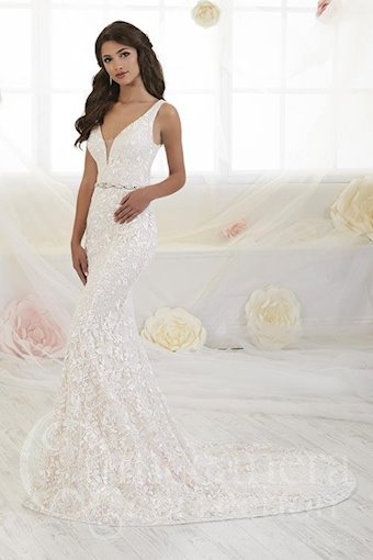 Quinceanera Collection Style #38014