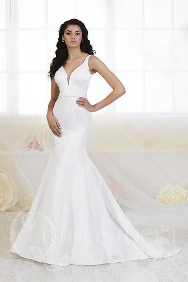 Quinceanera Collection (HoW) 38018 Image