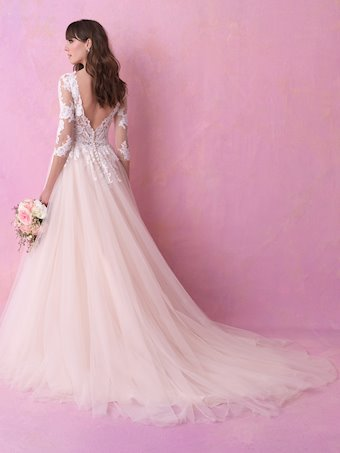 Allure Style #3154