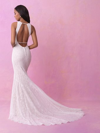 Allure Style #3155