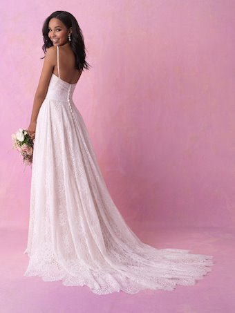 Allure Style 3157