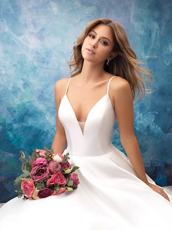 Allure Style 9570