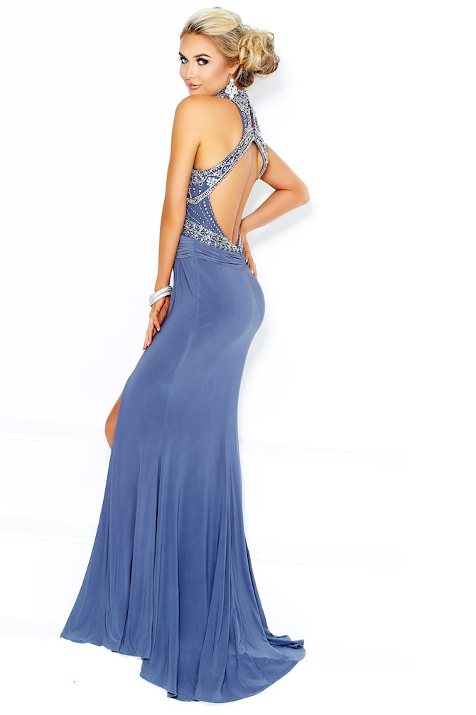 2Cute Prom Style #71013