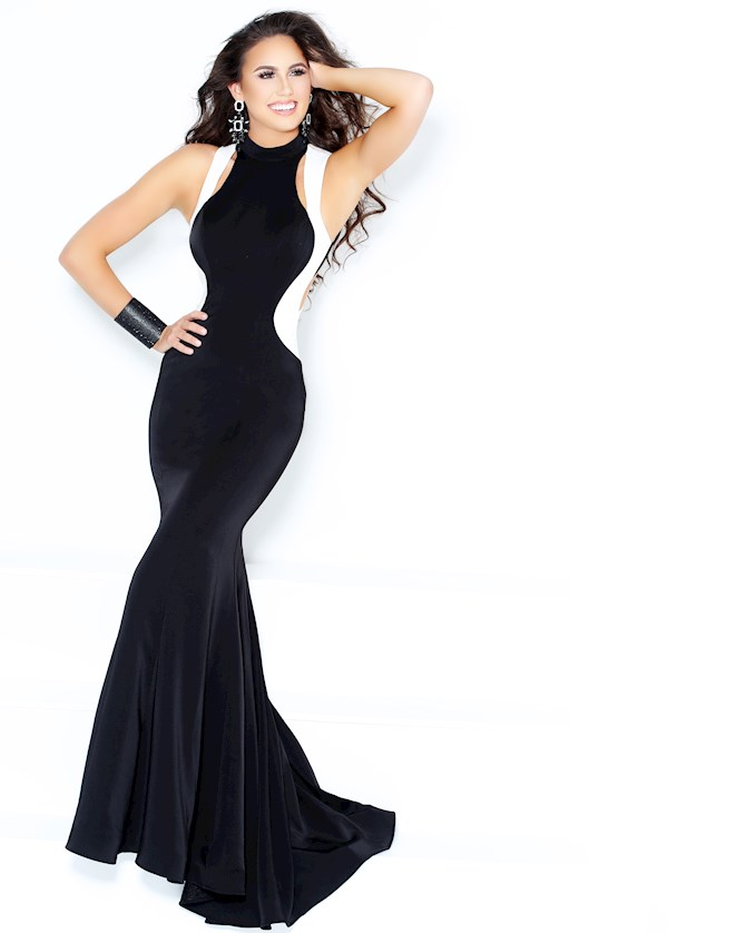 2Cute Prom Style 71022