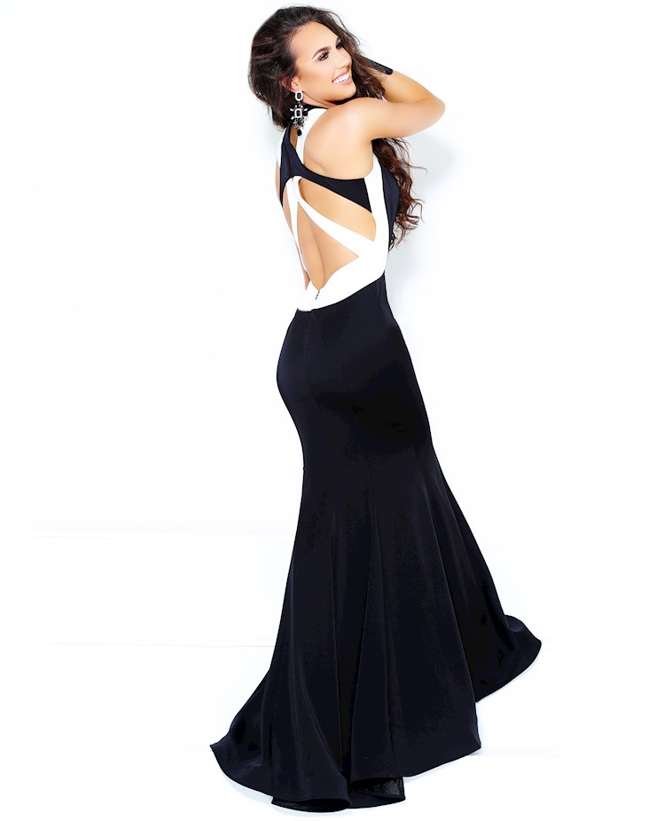 2Cute Prom Style #71022
