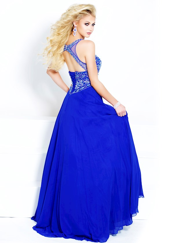 2Cute Prom Style 71028