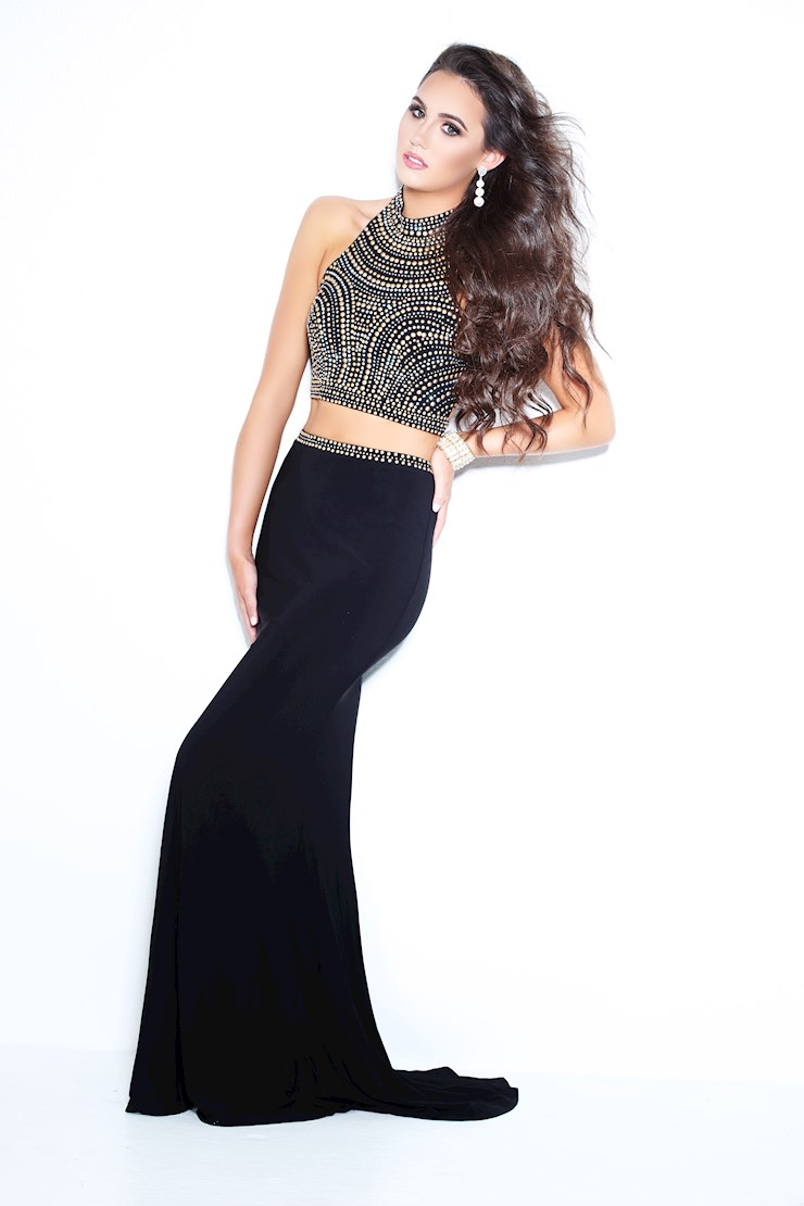 2Cute Prom Style 71041