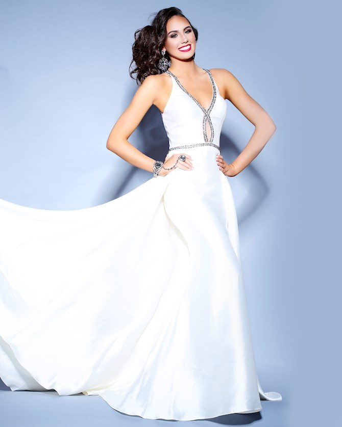 2Cute Prom Style 71050