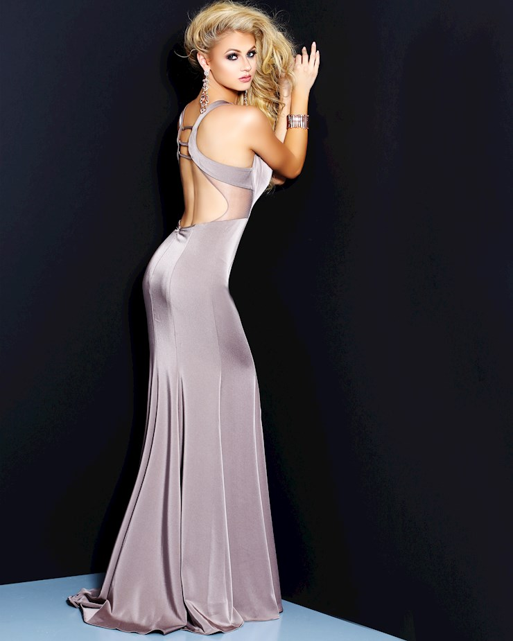 2Cute Prom Style #71072