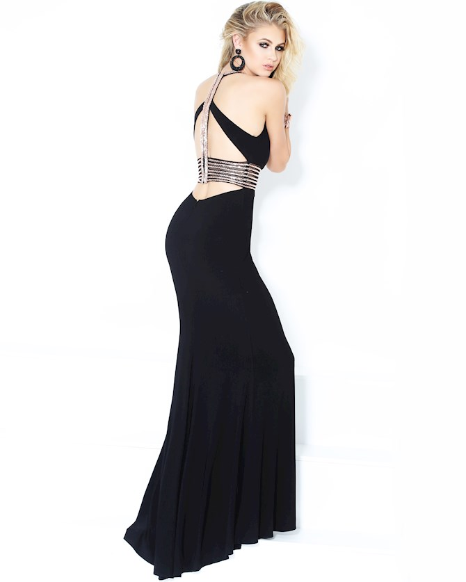 2Cute Prom Style #71086