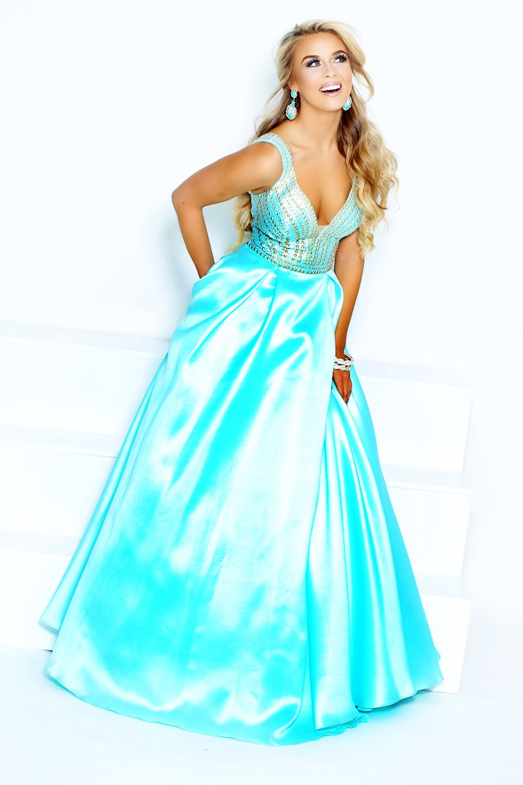 2Cute Prom - 71102 | Stacey\'s