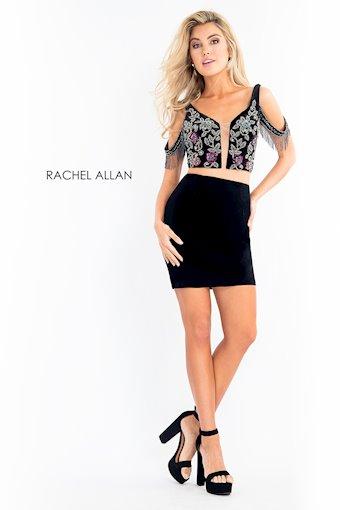 Rachel Allan 4591