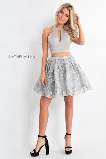 Rachel Allan 4592
