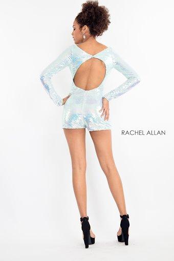 Rachel Allan Style #4593