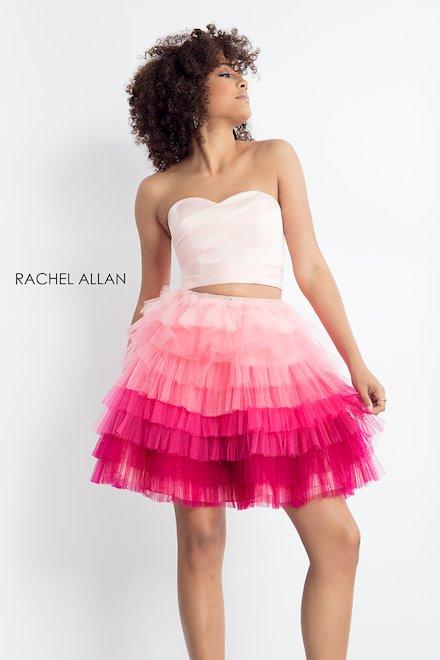 Rachel Allan 4596