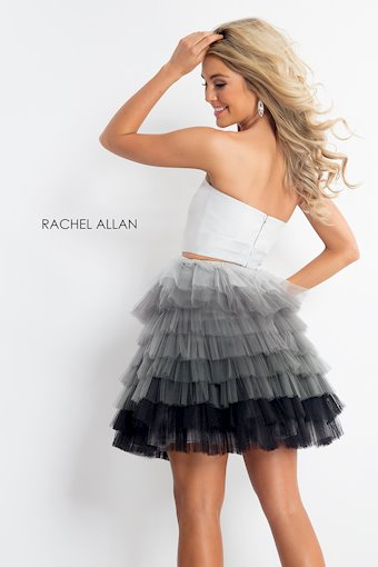 Rachel Allan Style #4596