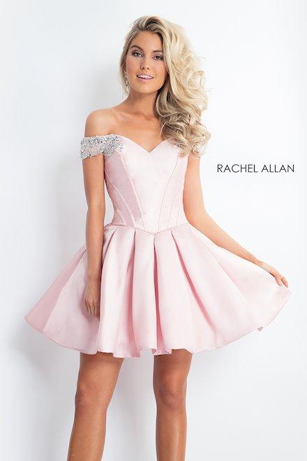 Rachel Allan 4597