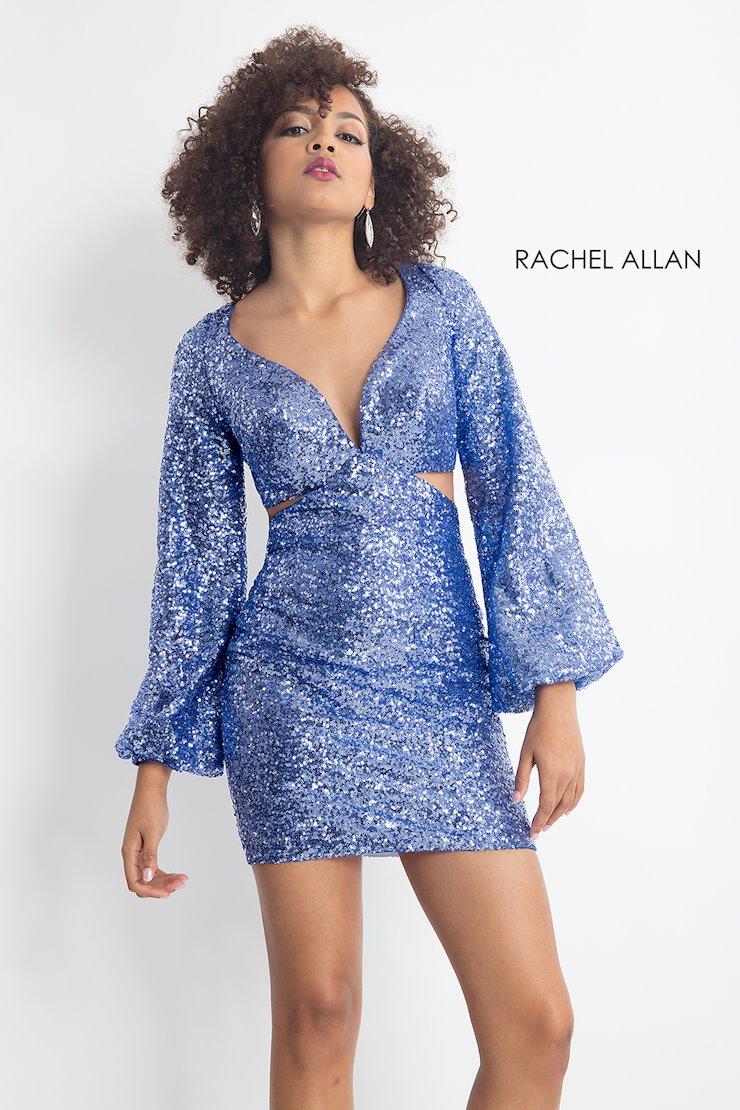 Rachel Allan 4598