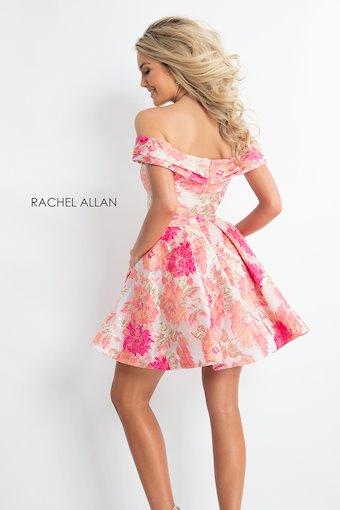 Rachel Allan 4599