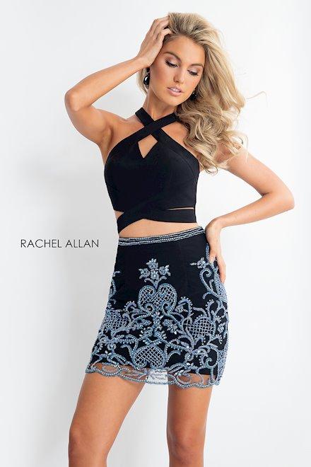 Rachel Allan 4600