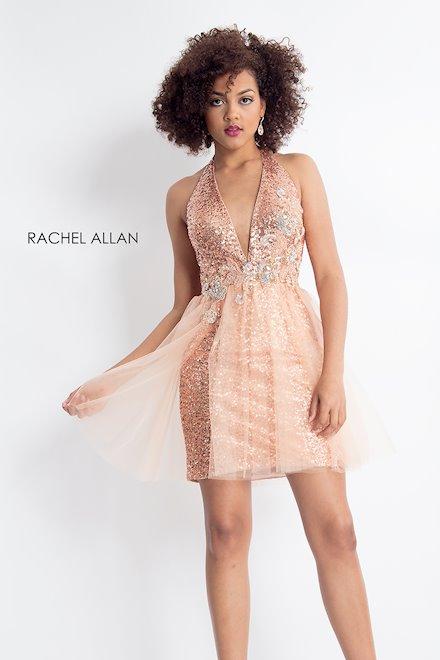 Rachel Allan 4602