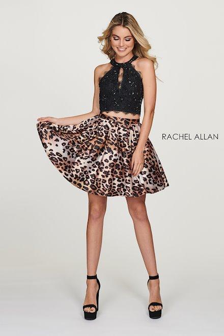 Rachel Allan 4606