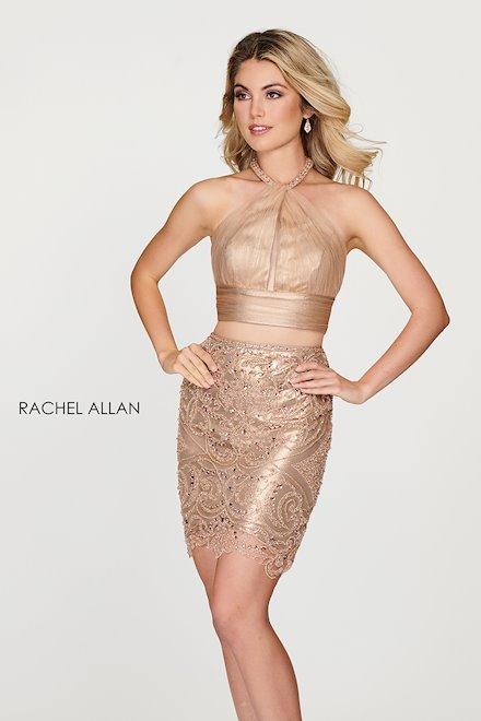 Rachel Allan 4610