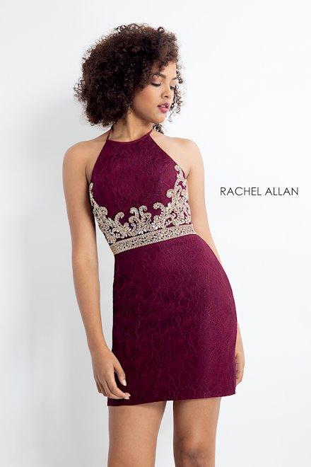 Rachel Allan 4611