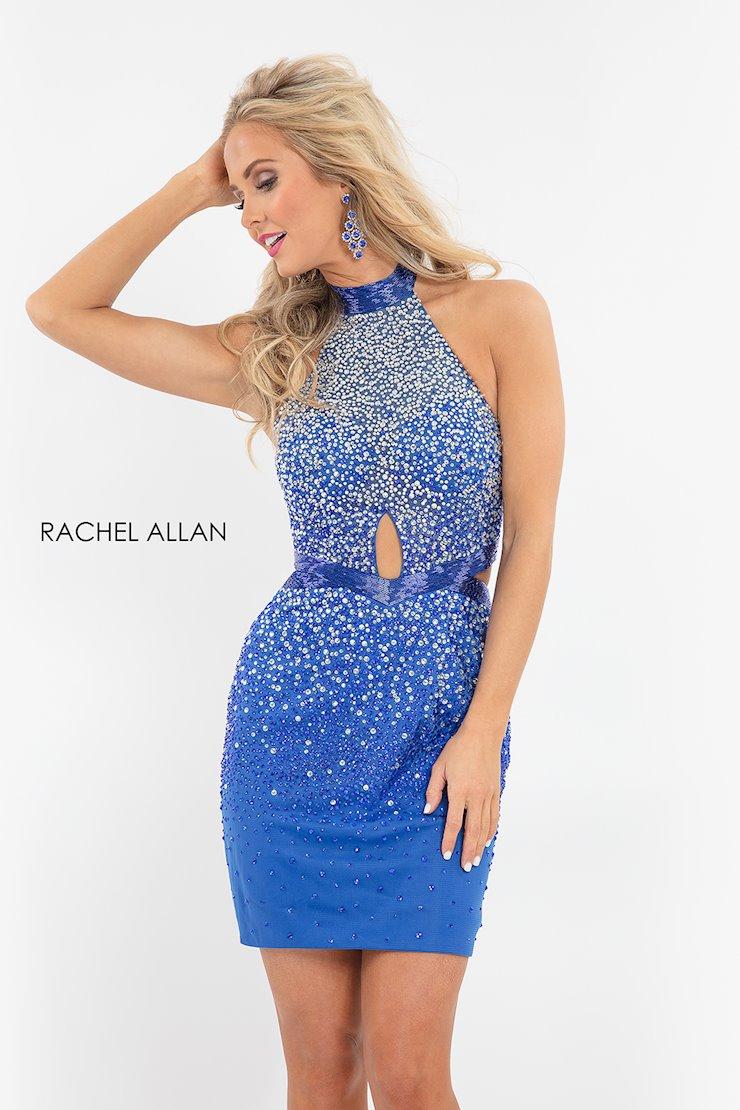 Rachel Allan 4614