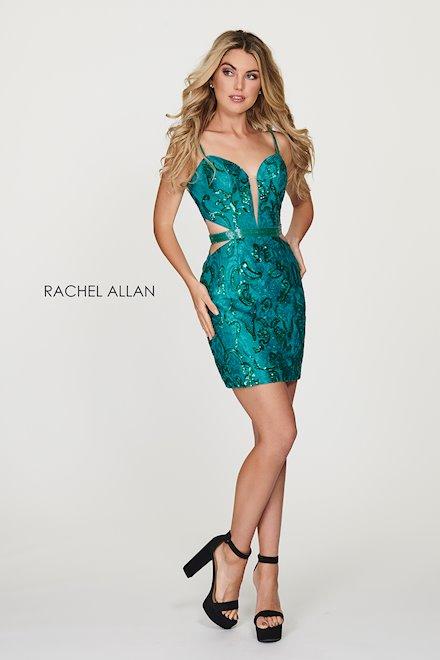 Rachel Allan 4617