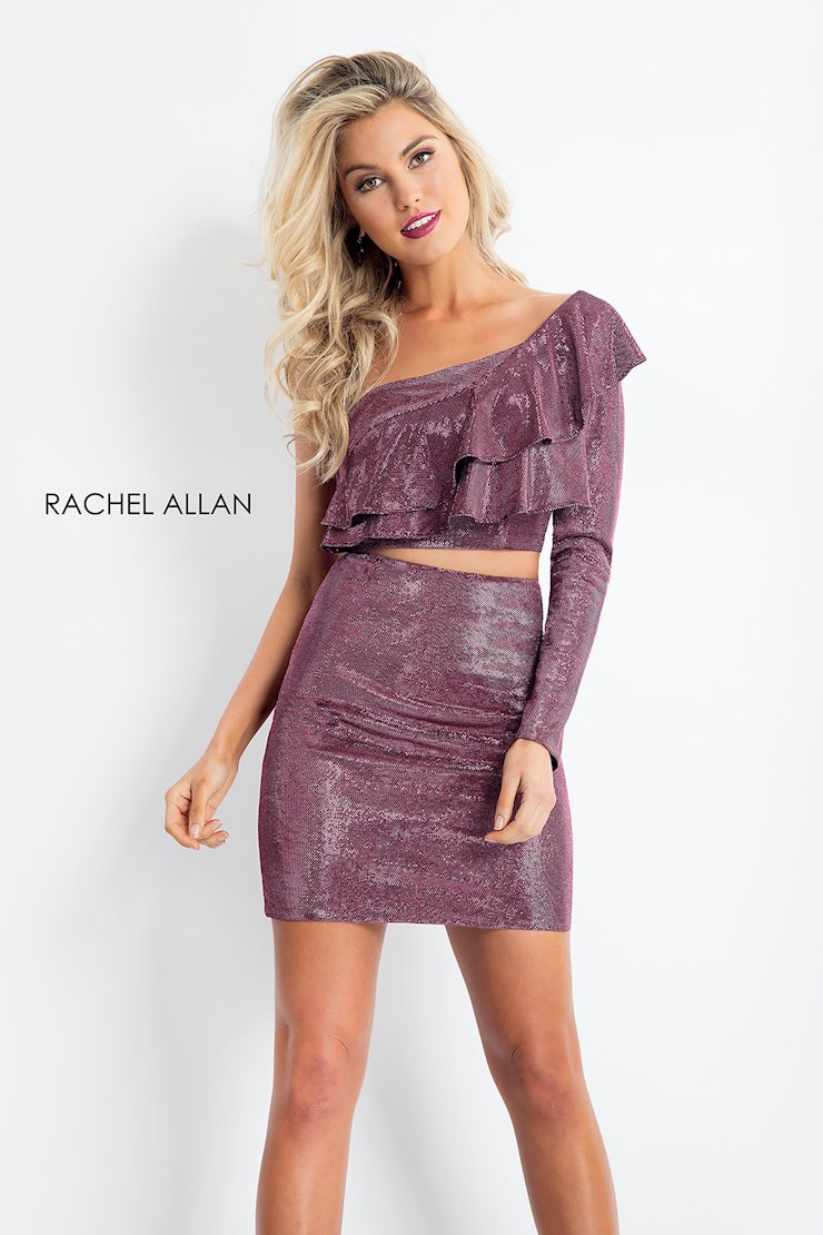 Rachel Allan 4618