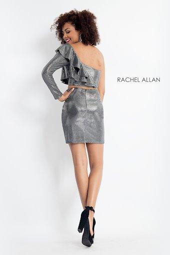 Rachel Allan Style #4618