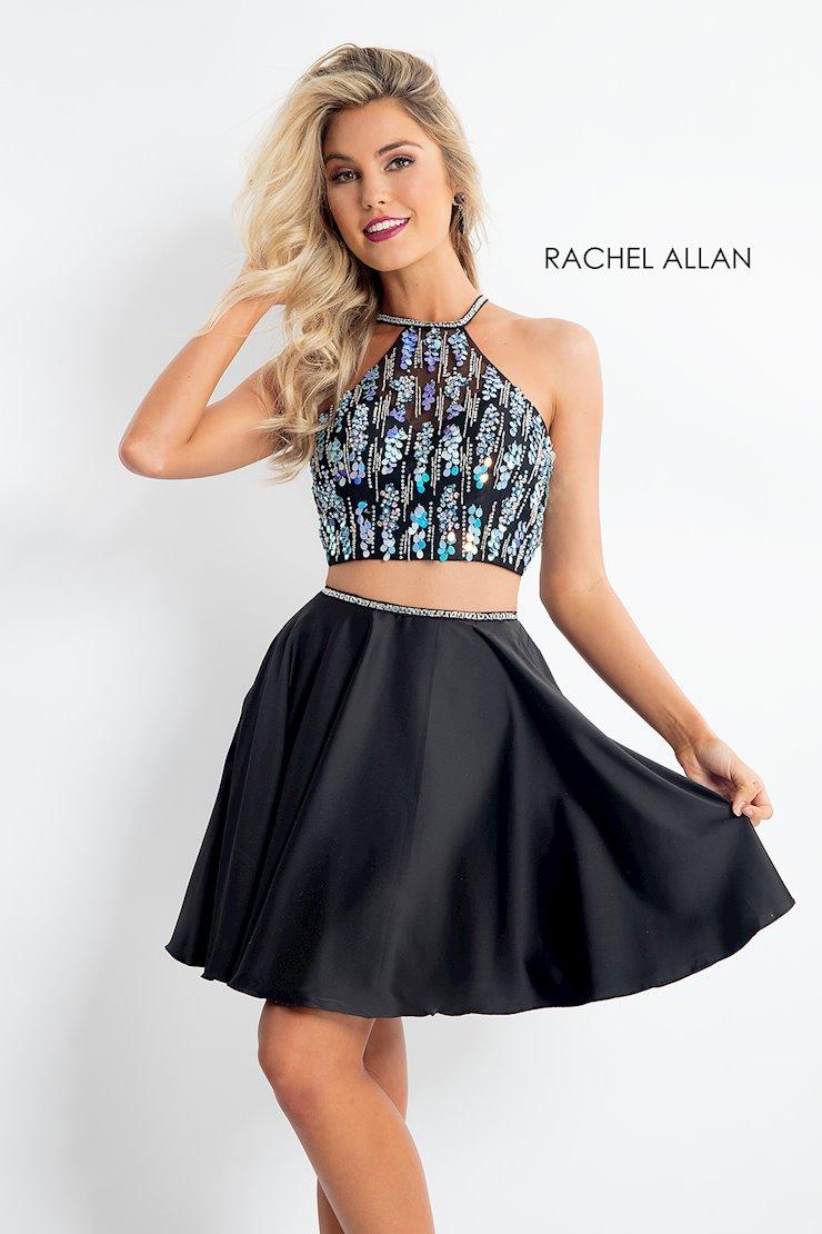 Rachel Allan 4619