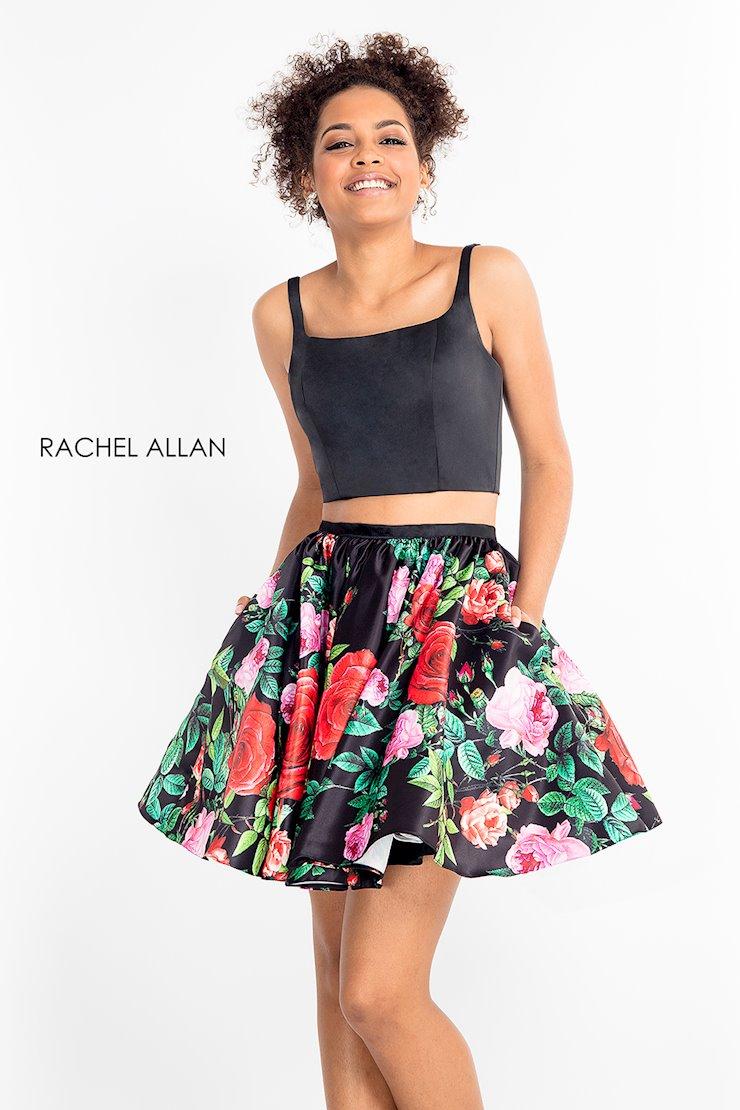 Rachel Allan 4620