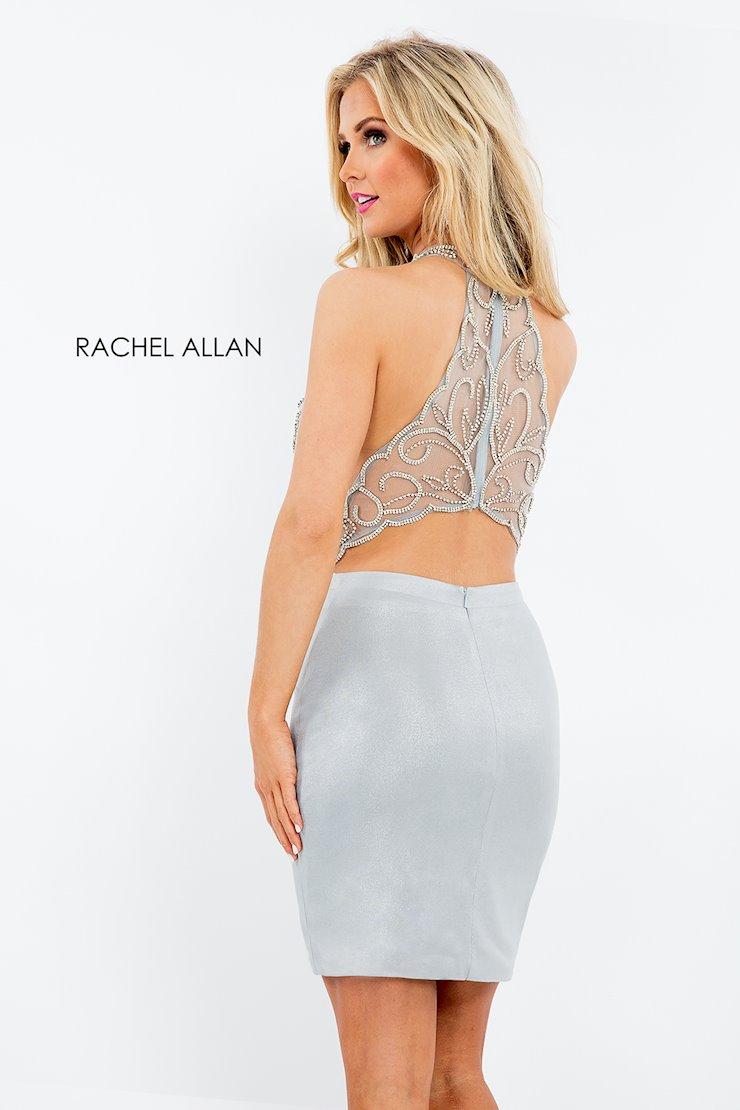 Rachel Allan 4621