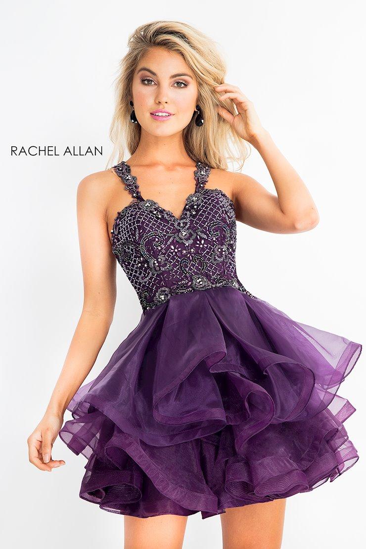 Rachel Allan 4622