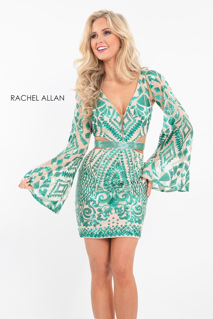 Rachel Allan 4623