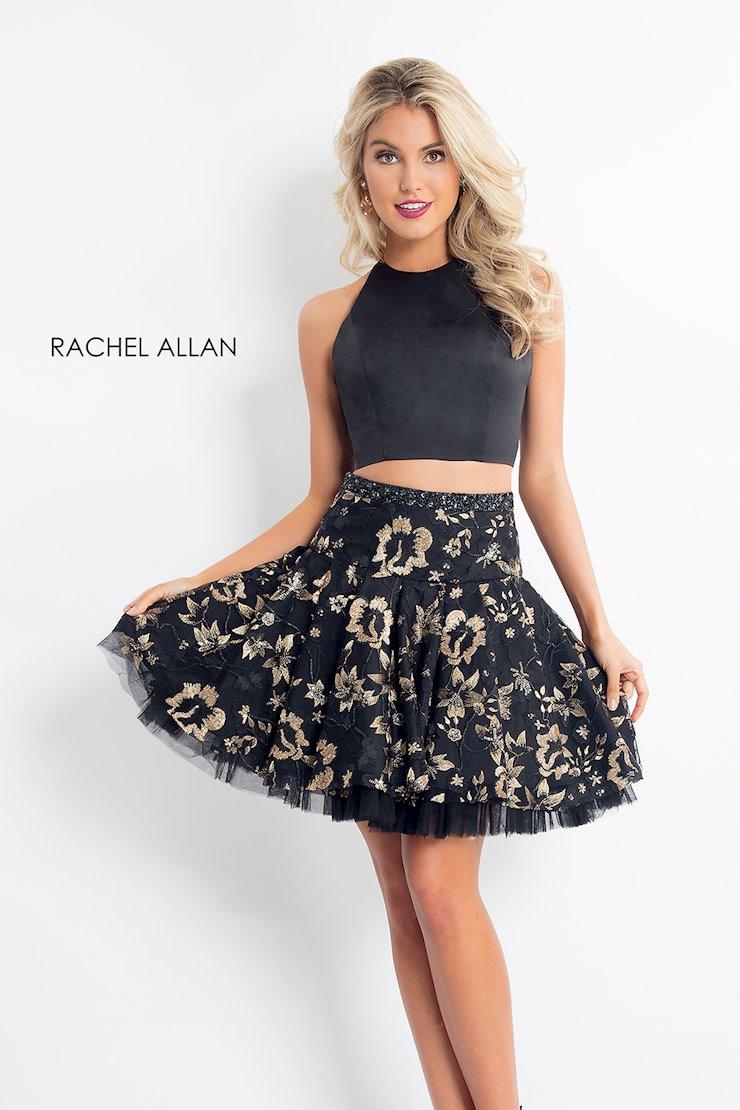 Rachel Allan 4626