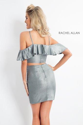 Rachel Allan 4627