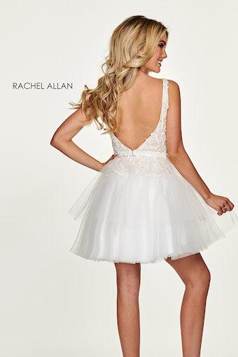 Rachel Allan 4628