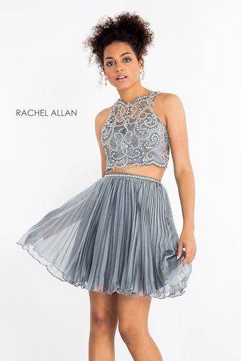Rachel Allan 4629
