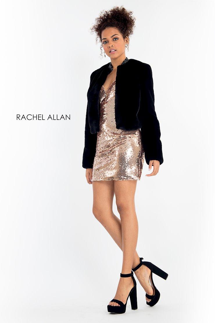Rachel Allan 4630