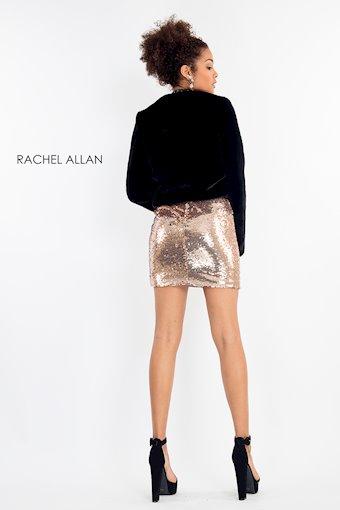 Rachel Allan Style #4630
