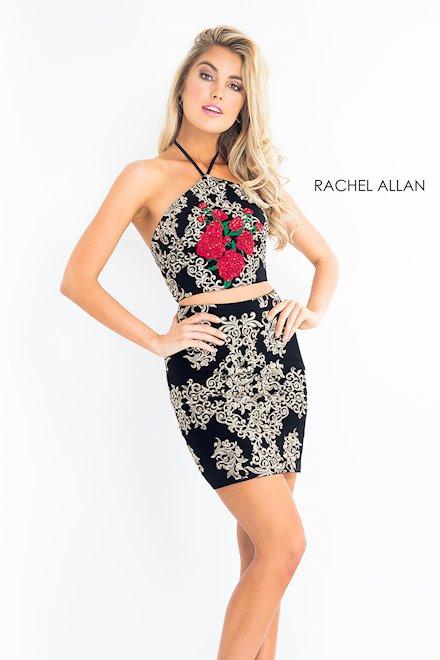 Rachel Allan 4631
