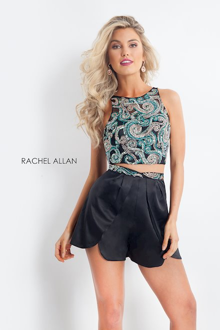 Rachel Allan 4633